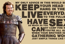 Home > Movies > movies > gladiator movie russell crowe 4050x2687 ...
