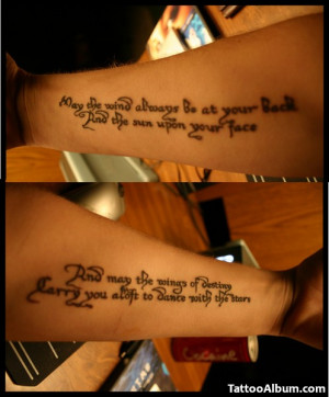 Tattoo%20Quotes%20Being%20Strong Tattoo Quotes Being Strong