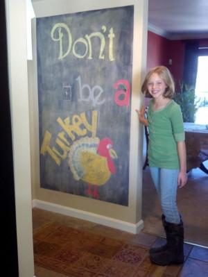 Amazing-Daughter-Quotes-00