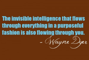 wayne-dyer-famous-quotes-sayings-wise.jpg
