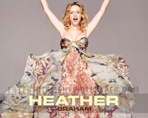 Actor Actress Heather Graham Hot 1178 X 1500 333 Kb Jpeg