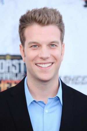 Anthony Jeselnik Caligula 2013