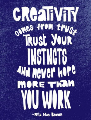 boost creativity quotes your 2012 12 10