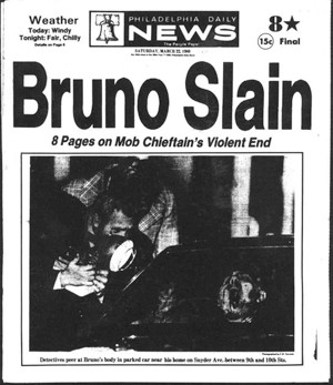 angelo bruno murder scene