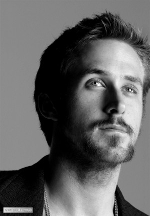 Ryan Gosling Ryan