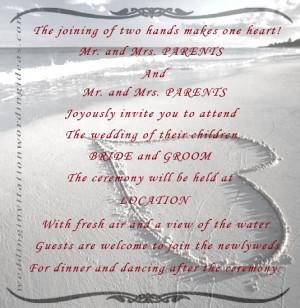 ... wedding invitation wording 661 x 699 77 kb jpeg wedding invitation
