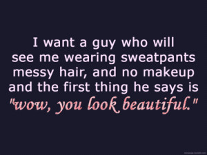 Flirty Quotes Perfect Guy Quote