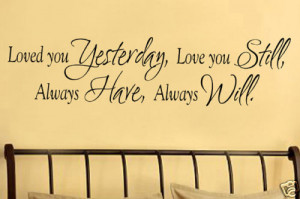 vinyl quotes for walls. Vinyl Lettering Wall Quotes