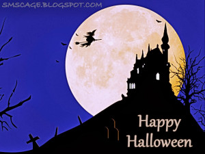 halloween sayings short cute halloween wishes for fb twitter updates