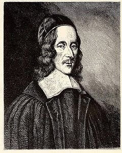 George Herbert, Anglicanism, and Calvinism