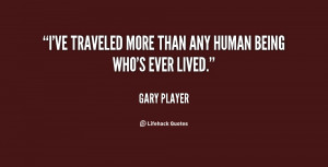 Quotes About Players Follow...