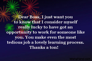 boss vs leader thank you quotes for the thank you quotes for boss