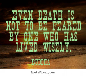 ... buddha more inspirational quotes friendship quotes love quotes life