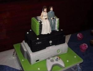 Wedding_cake_Microsoft_XBOX.jpeg