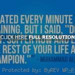 ... muhammad ali muhammad ali, quotes, sayings, best, quote, faith