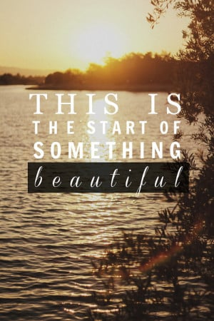 ... , inspiring quotes, life quotes, photography, quotes, start, summer