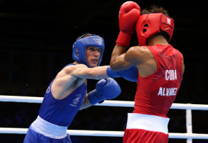 Related Pictures olympic boxing images of ancient games greek customs ...