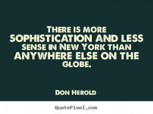 More Life Quotes | Success Quotes | Inspirational Quotes | Love Quotes