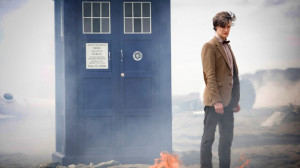 ... and patient the doctor the time of angels term id 244 name doctor who