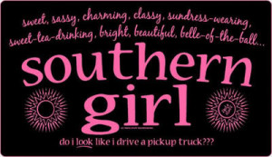 SouthernGirls.jpg