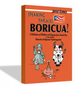 Speaking-Phrases-Boricua-Puerto-Rican-Sayings-265x300.png