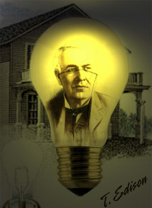 Edison Illuminating Company