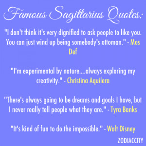 Sagittarius Quotes Tumblr Jul 24 , 2012 / 1,366 notes /