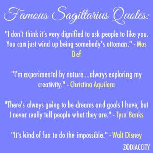 Sagittarius Quotes Tumblr Jul 24 , 2012 / 1,366 notes /