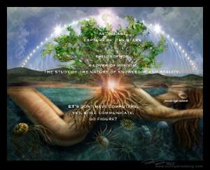 Tree Of Life Quotes Lady tree of life pamela quote