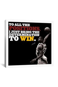... james quote more lebron james quotes basketball quotes quote s a hol