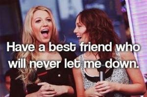 best friends, blair, gossip girl, serena