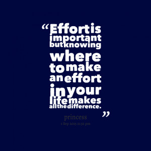 Name : 18937-effort-is-important-but-knowing-where-to-make-an-effort ...
