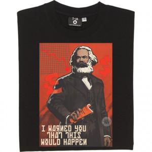 karl-marx-tshirt_design.jpg