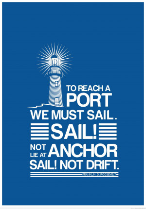 Sailing Quotes 3 Sailing Quotes 3. Sad Poems About Dads Leaving. View ...
