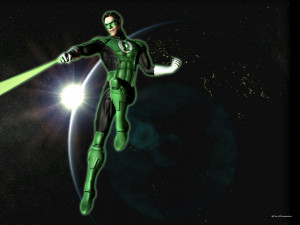 Green-Lantern-green-lantern-26956691-1600-1200.jpg
