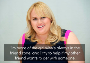 gallery_nrm_1431617181-rebel-wilson-quotes-17.jpg