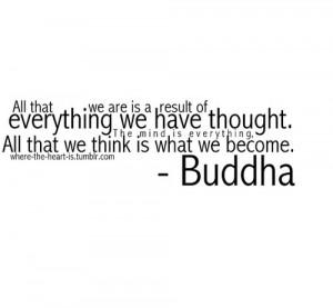 quote,spirit,buddha,buddhist,quotes,buddhism ...