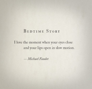 Michael Faudet (13)