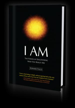 AM Book