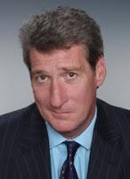 Brief about Jeremy Paxman: By info that we know Jeremy Paxman was born ...
