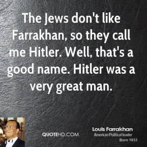 louis-farrakhan-louis-farrakhan-the-jews-dont-like-farrakhan-so-they ...