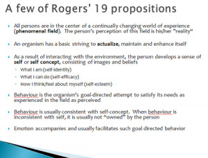 Go Back > Gallery For > Carl Rogers Quotes On Empathy