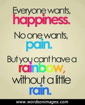 Cute Rhyming Love Quotes Rhyming love quotes