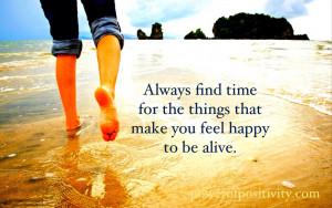 be-happy-quote-feel-alive1.jpg
