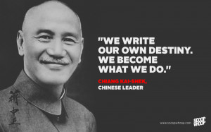 15 Surprisingly Sensible Quotes From Famous Dictators And Evil Leaders