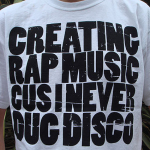 Best Rap Quotes Ever...