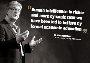 human-intelligence-sir-ken-robinson-quotes-sayings-pictures.jpg