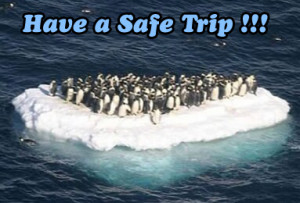 Have_a_Safe_Trip____.jpg