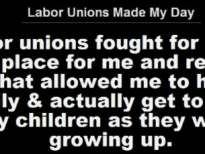 labor day quotes inspirational