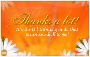 thank-you-quotes-and-sayings.jpg